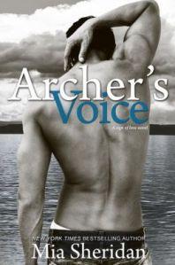 archers voice